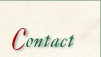 contact@axior.fr